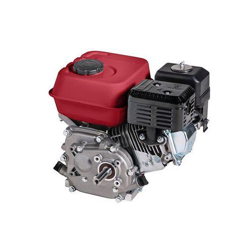 Motor Gasolina B4t-6.5h 4 Tempos Branco | LCW Geradores